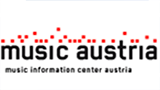 music information center austria